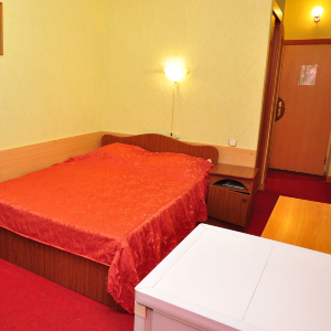 1-но местный 1-но комнатный 1 категории 5 корпус